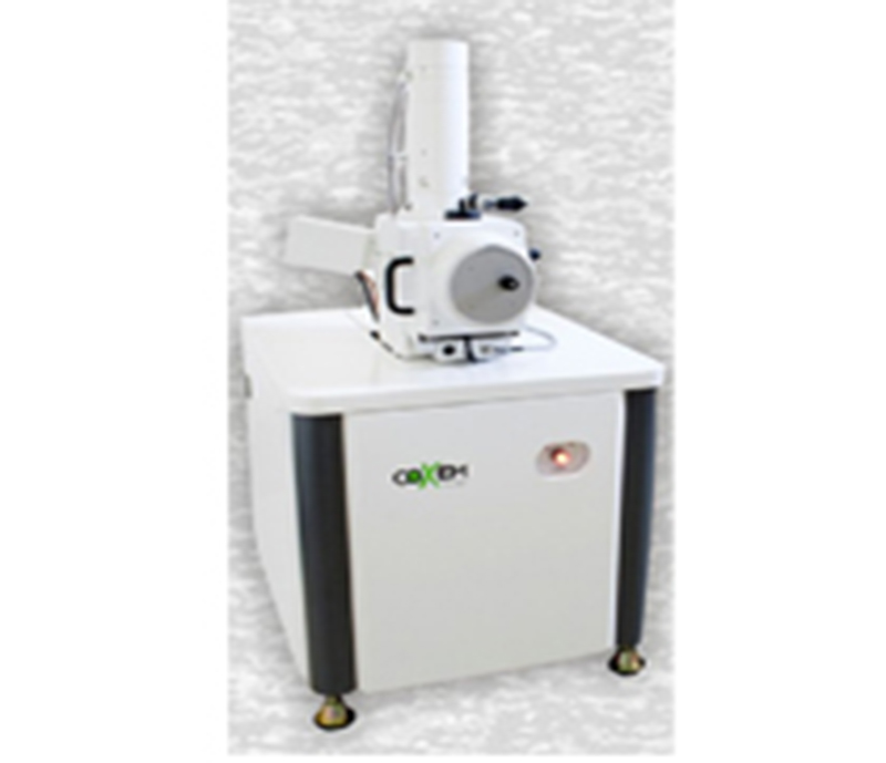 Dealers Of Ellipsometer Afm Spectrometer Potentiostat